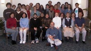 2002 CCI Staff.