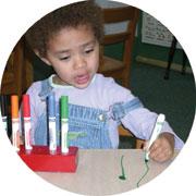 Thoughtful Teaching: Developmentally Appropriate Practice