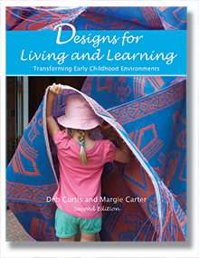 View Design for Living and Learning, Second Edition book here.