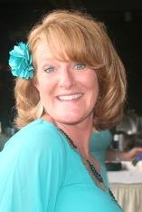Jennifer Cammack