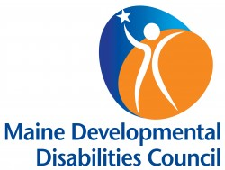 Visit the Maine Developmental Disabilities Council website.