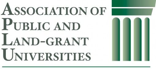 Association of Public and Land-Grant Universities.