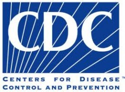Visit the Center for Disease Control and Prevention website here.