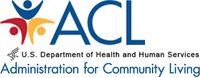 U.S. DHHS, Administration for Community Living