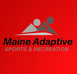 Download and read more about Maine Adaptive Sports & Recreation (PDF).