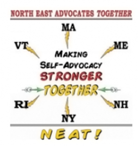 North East Advocates Together