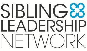Sibling Leadership Network