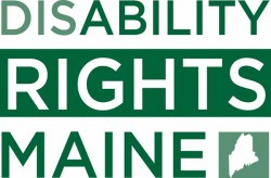 Visit the Disability Rights Maine website here.