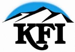 Visit KFI website.