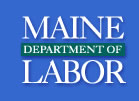 Visit the Maine Department of Labor website.