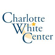 Charlotte White Center