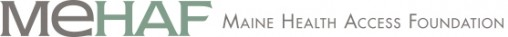 Maine Health Access Foundation