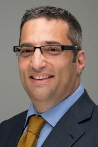 Dr. Alan Cobo-Lewis
