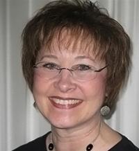 Gail Fanjoy
