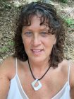 Jennifer Maeverde