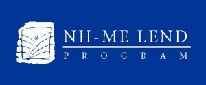 New Hampshire-Maine LEND Program