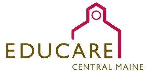 Educare Central Maine
