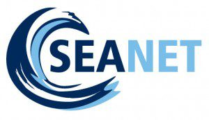 Sustainable Ecological Aquaculture Network (SEANET)