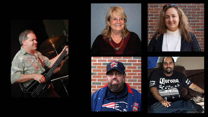 featured image for CCIDS Welcomes Five New Community Advisory Committee Members