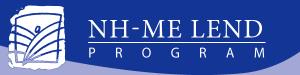 NH-ME LEND Program