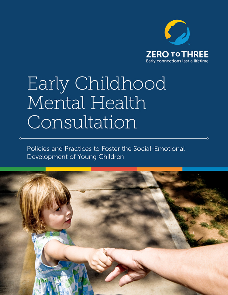 differences in childhood mental health throughout the Overview child psychology basically encompasses the study of various different psychological elements that effect individuals throughout their young growing phase from birth to puberty, the studies will usually help a child psychologist to understand the circumstances that led up to the current position the individual is likely to lean towards.