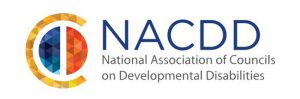Go to National Association of Councils on Developmental Disabilities.