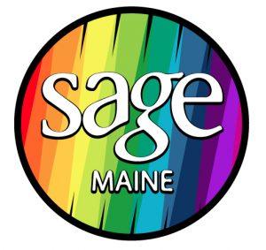 SAGE Maine