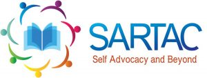 Visit the SARTAC Self Advocacy and Beyond website here.