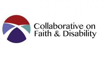 Collaborative on Faith & Disability