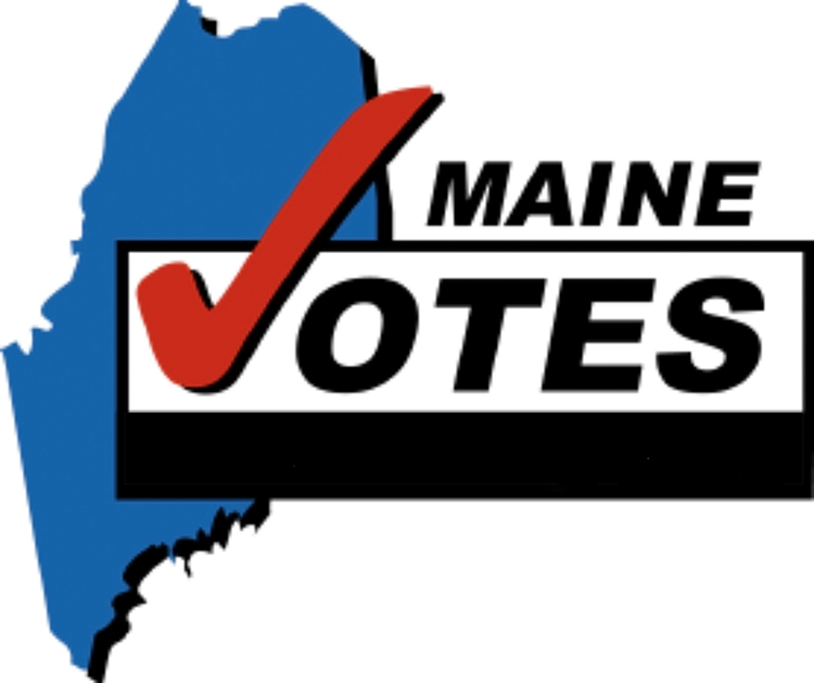 Visit Your Right to Vote in Maine's webpage here.