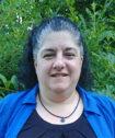 UMaine LEND Trainee Deborah Tardif.