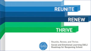 Download the Reunite, Renew, Thrive report here.