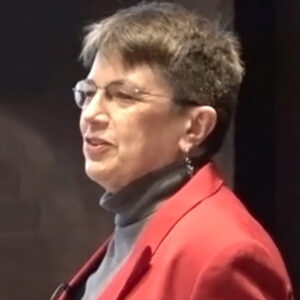 Angela Amado