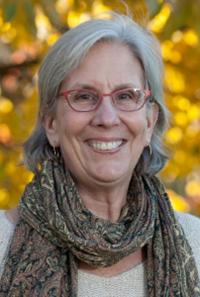 Dr. Betsy Humphreys.